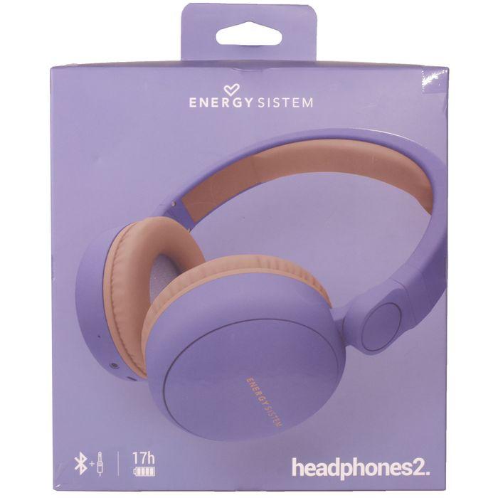 Auricular-bluetooth-ENERGY-SISTEM-Mod.-Headphone-2-blue