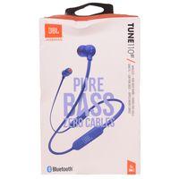 Auricular-bluetooth-JBL-Mod.-T110-microfono-incorporado-blue
