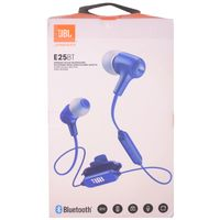 Auricular-bluetooth-JBL-Mod.-EB25BT-blue