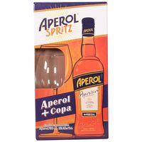 Aperitivo-Aperol-baribieri-750-ml---copa