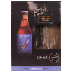 Cerveza-Bizarra-weissbier-500-ml---vaso