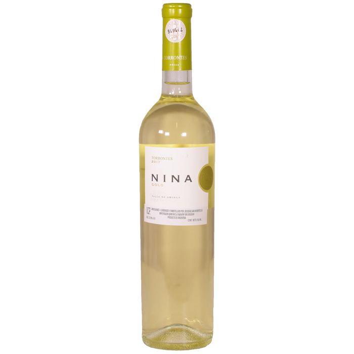 Vino-blanco-torrontes-Nina-750-ml