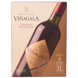 Vino-tinto-tannat-Viñagala-3-L