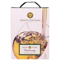 Vino-blanco-chardonnay-Montes-Toscanini-3-L