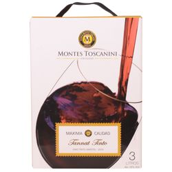 Vino-tinto-tannat-Montes-Toscanini-3-L