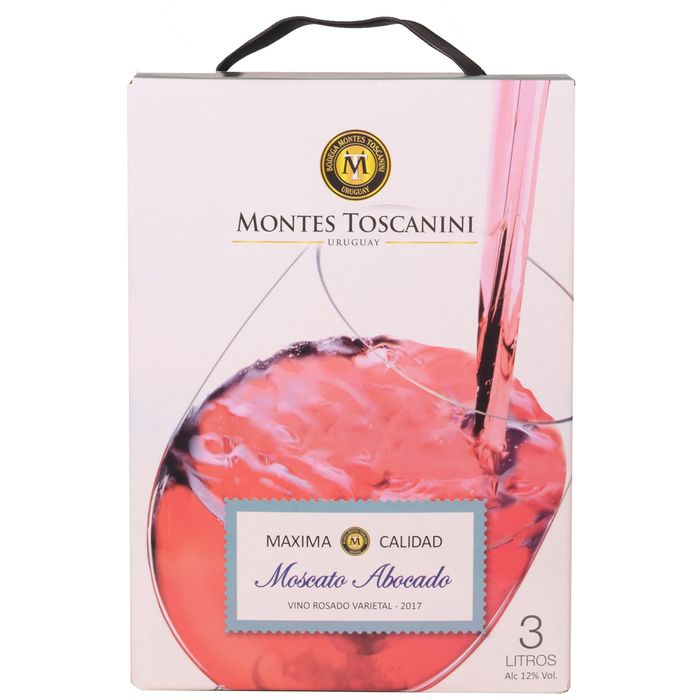 Vino-rosado-moscato-Montes-Toscanini-3-L