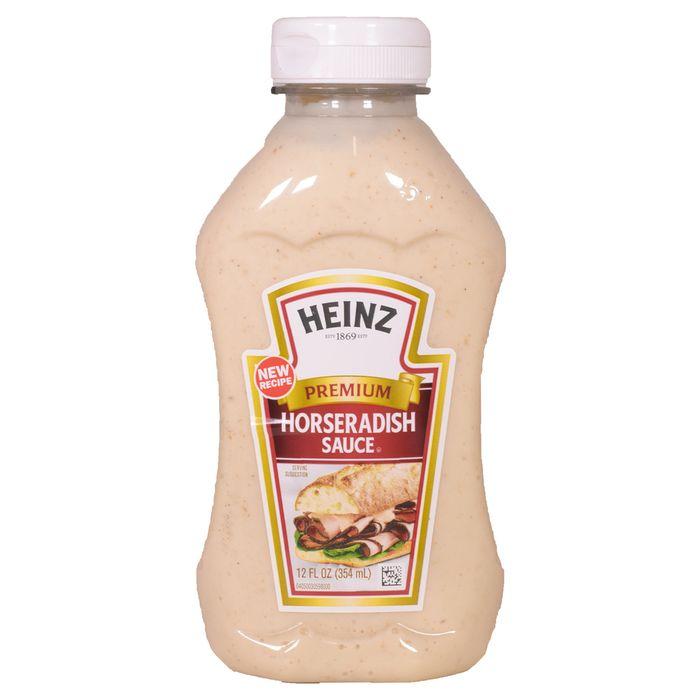 Salsa-de-rabano-picante-Heinz-354-cc