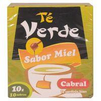 Te-verde-Cabral-miel-10-sb.