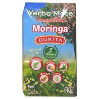 Yerba-compuesta-Dukita-moringa-1-kg