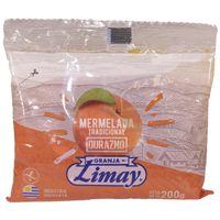 Mermelada-durazno-Limay-200-g