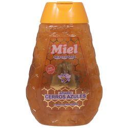 Miel-Cerros-Azules-350-g-tapa-antigoteo
