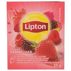 Te-Lipton-infusion-frutos-rojos-10-sb.