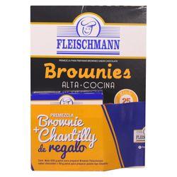 Premezcla-para-brownie-Fleischmann-450-g---chantilly-50-g-de-regalo