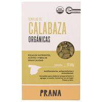 Semillas-de-calabaza-organicas-Prana-180-g