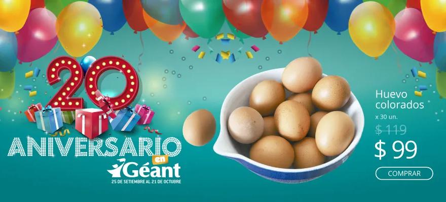 ANIVERSARIO---------------d-aniversario-food-241725-huevos