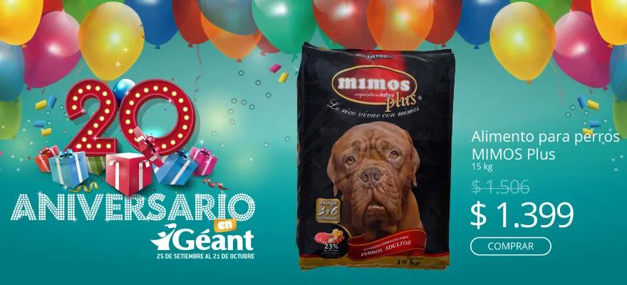ANIVERSARIO---------------d-aniversario-food-653059-perro