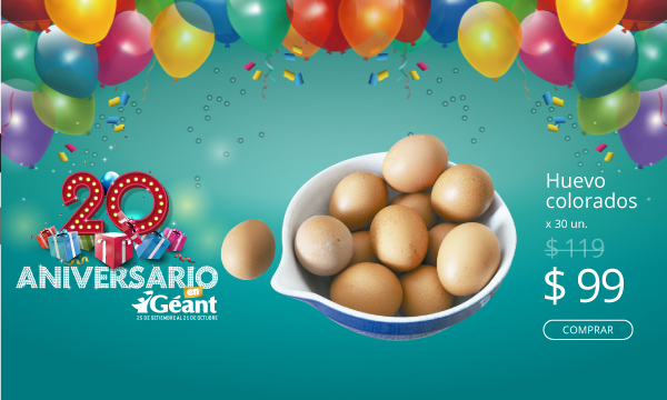 ANIVERSARIO---------------m-aniversario-food-241725-huevos