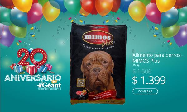 ANIVERSARIO---------------m-aniversario-food-653059-perro