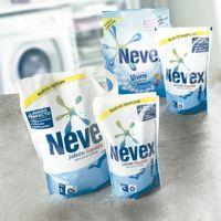 Pack-detergente-en-polvo-NEVEX-bl.3kg---nevex-dp-800-cc