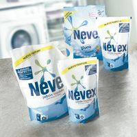 Pack-detergente-en-polvo-NEVEX-toq.bl.3kg---nevex-dp-800-cc