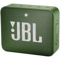 Parlante-bluetooth-JBL-Mod.-GO-2-microfono-incorporado-moss-green