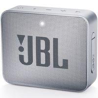 Parlante-bluetooth-JBL-Mod.-GO-2-microfono-incorporado-gray
