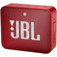 Parlante-bluetooth-JBL-Mod.-GO-2-microfono-incorporado-red