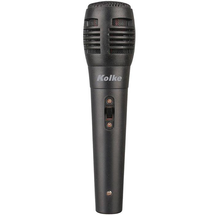 Microfono-KOLKE-Mod.-KPI-270