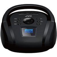 Reproductor-portatil-JVC-Mod.-XS-N1218