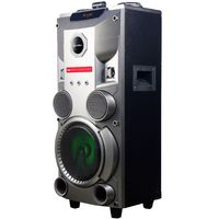 Parlante-multimedia-KOLKE-Mod.-KPB-238-200w