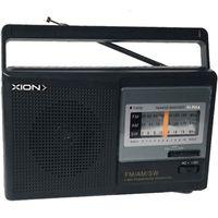 Radio-portatil-XION-Mod.-XI-RA4-am-fm-220v-y-pila