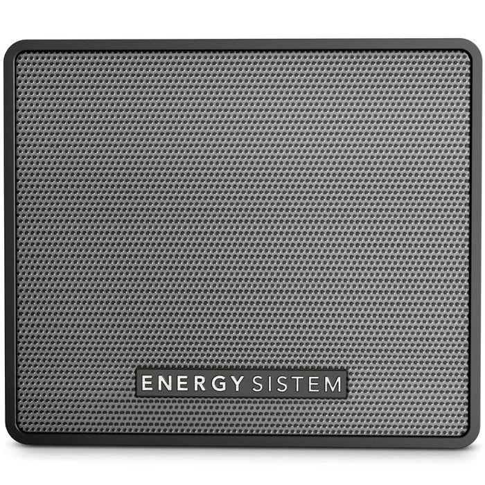 Parlante-ENERGY-SISTEM-Mod.-Music-box-1