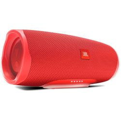 Parlante-bluetooth-JBL-charge-red