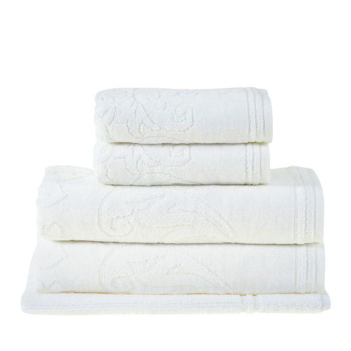 Toalla-baño-70x135cm-pamplona-blanco