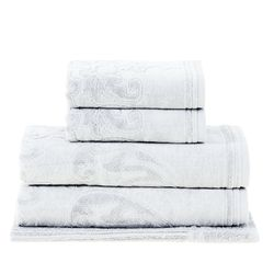 Toalla-baño-70x135cm-pamplona-gris