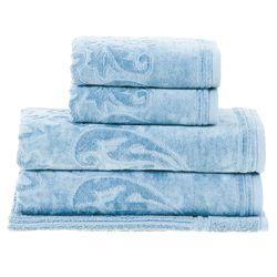 Toalla-baño-70x135cm-pamplona-azul