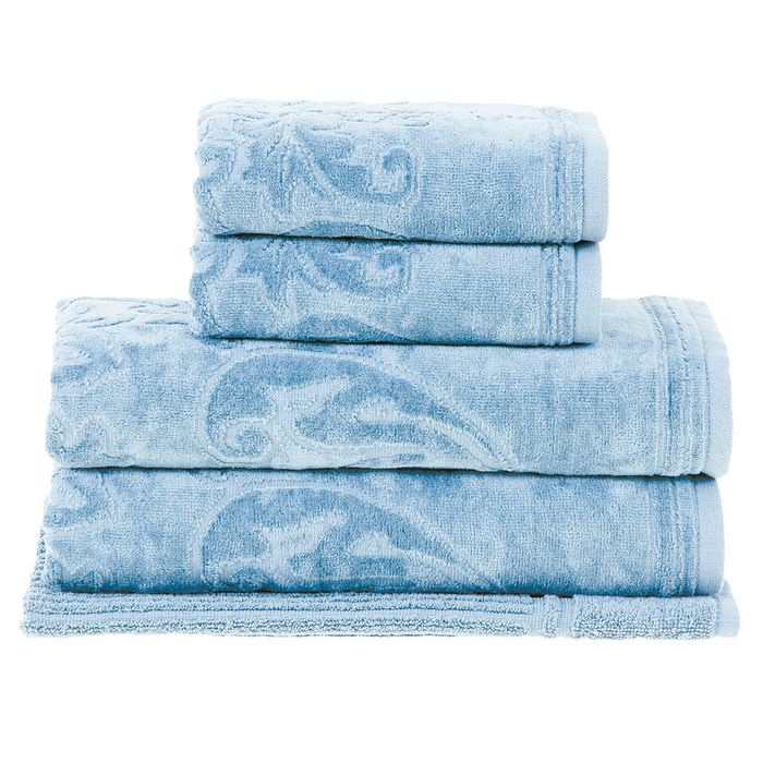Toalla-rostro-pamplona-48x80cm-azul