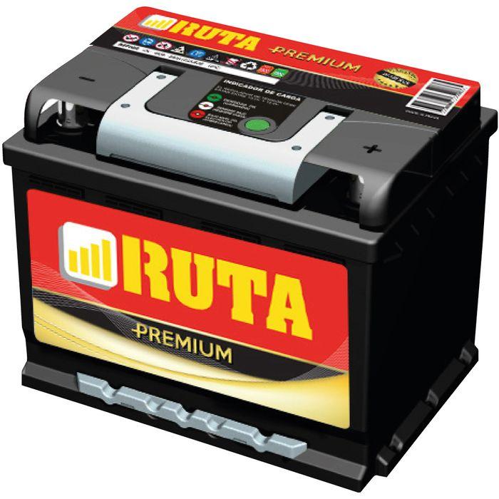 Bateria-RUTA-premium-100-derecha-12v-60-ah