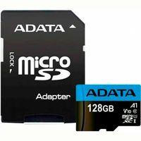 Tarjeta-micro-SDHC-128-gb-ADATA-Mod.-C10-con-adaptador