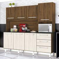Kit-cocina-7-puertas-3-cajones-207.4x192.2x44.8cm