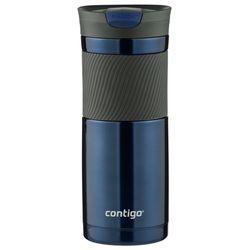 Botella-CONTIGO-591-ml-acero-inoxidable-azul