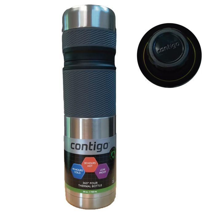 Termo-CONTIGO-739-ml-acero-inoxidable-gris