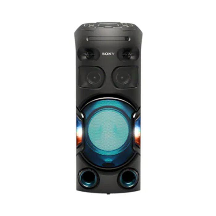 Sistema-de-sonido-SONY-Mod.-mhc-v42