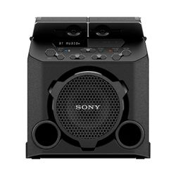 Sistema-de-sonido-SONY-Mod.-gtk-pg10