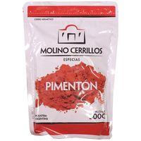 Pimenton-Molino-Cerrillos-500-g
