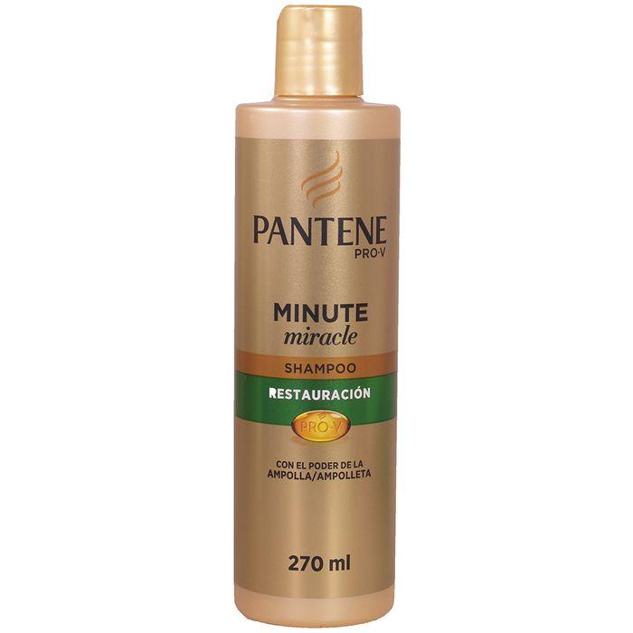 Shampoo-PANTENE-miracle-restauracion-270-ml