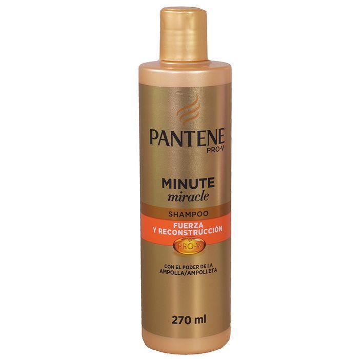 Shampoo-PANTENE-miracle-f-r-270-ml