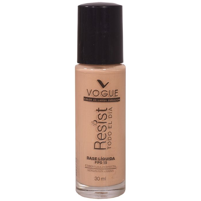 Base-de-maquillaje-VOGUE-natural-30-ml