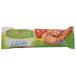 Barrita-cereal-Nutrilate-Portezelo-mix-frutas-22-g