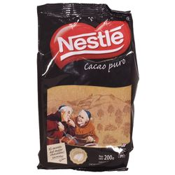 Cacao-en-polvo-puro-Nestle-200-g